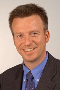 Carsten Harder