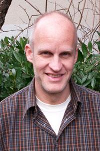 Carsten Simon